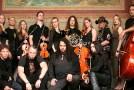 Nemţii de la Haggard concertează la Festivalul Roman de la Zalău