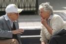 Femeile vor fi obligate să se pensioneze la aceeaşi vârstă cu bărbaţii