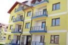 Procedura de cumpărare a locuinţelor ANL a fost lansată