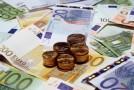 Sălajul, magnet pentru fondurile structurale