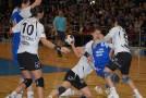 Primul derby al Ardealului se joacă la Zalău