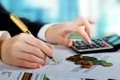 În noua schemă de minimis, firmele vor veni cu bani de acasă