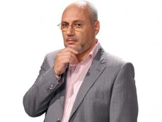 Doctorul Cristian Andrei vine la Zalău