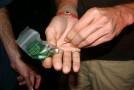 Numărul sălăjenilor consumatori de droguri este în creştere alarmantă