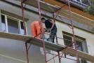 Locatarii din blocul H25, scutiţi pentru şapte ani de la plata impozitului