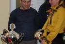 Exclusiv: Călin Marincaş, sportivul anului în probele neolimpice