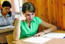 Peste 290 de matematicieni se întrec la Şimleu Silvaniei