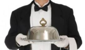 Joburi în Germania pentru sălăjenii care vor să muncească în domeniul hotelier-gastronomic