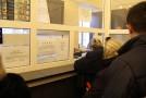Primăria Zalău a dat startul la încasarea taxelor şi impozitelor locale