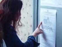 Doar şase locuri de muncă vacante în Sălaj