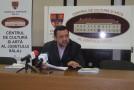 Centrul de Cultură şi Artă al Judeţului Sălaj, promotor de acţiuni şi manifestări culturale