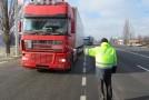 Amenzile aplicate transportatorilor au fost înjumătăţite