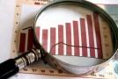 Afaceri în scădere pentru întreprinzătorii sălăjeni
