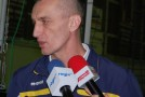 "Aurel Vlaicu: ""A fost un meci pragmatic"""