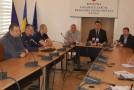 În urma auditului financiar nu s-au constatat nereguli la Volei Municipal Zalău