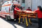 Testări pentru asistenţii medicali de la Ambulanţă