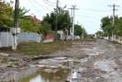 Sălajul, fruntaş la atragerea de fonduri pentru investiţii anti-inundaţii