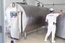 Crescătorii de bovine nu vor bani pentru tancuri de răcire a laptelui
