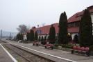 Trenuri anulate între Jibou şi Dej