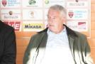 Vasile Nicoară, eliminat de la şefia Electrica Zalău