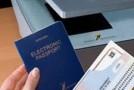 Sălăjenii pot solicita primirea paşapoartelor la domiciliu