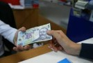 Sălăjenii se menţin în fruntea topului datornicilor la bănci