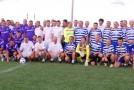 Cupa Viitorul, lăudată de fostele glorii ale fotbalului românesc