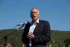Laszlo Borbely, fostul ministru al Mediului, aşteptat la Zilele Crasnei