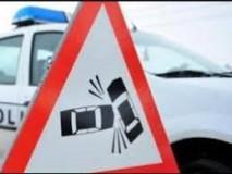 Bilanţ tragic pe şoselele sălăjene: Un minor decedat şi şapte răniţi grav