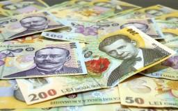 Peste 120 de angajatori primesc subvenţii de la stat