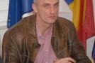 Aurel Vlaicu antrenează în Luxemburg