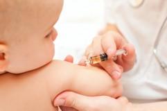 Primele doze de vaccin hepatitic B ajung în Sălaj