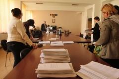 Profesorii nu vor mai fi majoritari în consiliile de administraţie