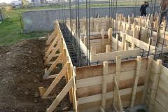 În Sălaj se construieşte tot mai mult