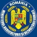 Cinci fermieri din Sălaj, premiaţi de Ministerul Agriculturii