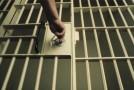 Alexandru Welther, condamnat definitiv la închisoare cu executare