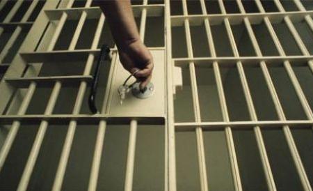 Violatorul din comuna Bobota, condamnat la ani grei de închisoare
