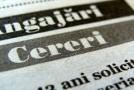 Angajatorii din Sălaj pun la bătaie 120 de locuri de muncă