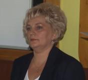 """Oamenii lui Tăriceanu primesc funcţii în deconcentratele sălăjene: Mioara Gudea este noul """"secund"""" al ISJ Sălaj"""