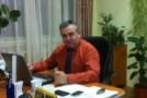 """După principiul """"rotirii cadrelor"""": Fostul manager al Ambulanţei Sălaj, Radu Coste, s-a reîntors la Transurbis"""
