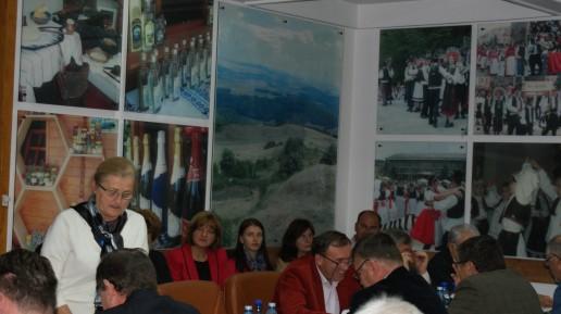 Consilierii judeţeni blochează posibile investiţii în Cehu Silvaniei