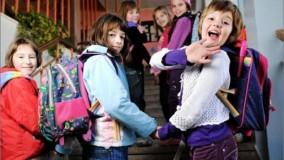 Weekend prelungit pentru elevi: Vineri nu se fac ore