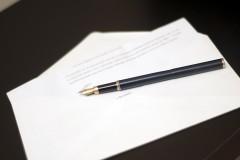 COMUNICAT DE PRESĂ: Pliantele mincinoase ale PSD, interzise de Biroul Electoral Județean Sălaj
