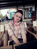 Adolescenta din Zalău, dispărută de acasă, a revenit în sânul familiei