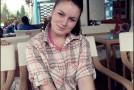 Adolescentă din Zalău, dată în urmărire naţională