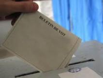 Buletinele de vot pentru prezidenţiale au ajuns în Sălaj