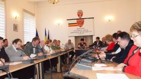 Consilierii locali, repartizaţi în consiliile de administraţie ale şcolilor şi liceelor zălăuane