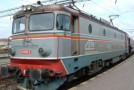Sălăjean, prins de poliţişti în timp ce fura motorină din locomotiva trenului Baia Mare – Bucureşti