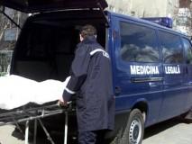 Bărbat din Crişeni, găsit mort într-un bazin din Zalău