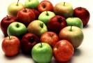 Elevii sălăjeni vor primi mere cel mai devreme din decembrie